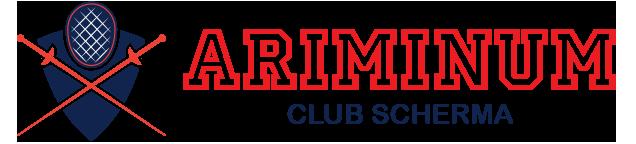 Ariminum Club Scherma